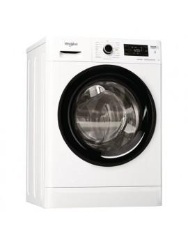 Lavatrice libera installazione FSB 723V BS IT N Whirlpool