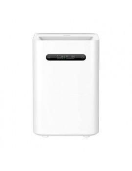 Umidificatore Humidifier 2 Xiaomi