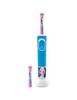Spazzolino elettrico D100 Oral B