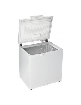 Congelatore libera installazione CS1A 200 H Ariston