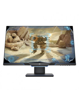 Monitor 25mx Full HD Hp