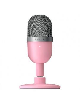 Microfono USB Mini Razer