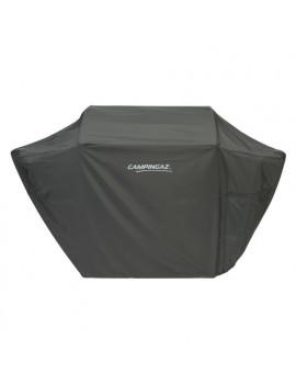 Copertura barbecue Premium XL Camping Gaz