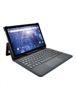 Tablet 64GB 4G Mediacom