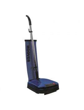 Lucidatrice F3860/1 Hoover