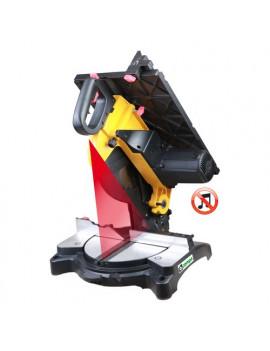 Troncatrice ORANGE 305ECO Compa tech