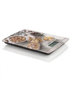 Bilancia cucina KS-1034 Laica