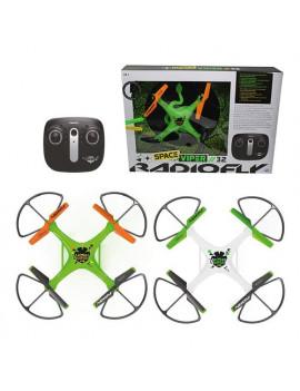 Drone S.Viper Ods