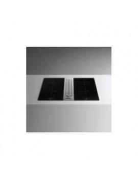 Cappa cucina Piano - Un elemento Falmec