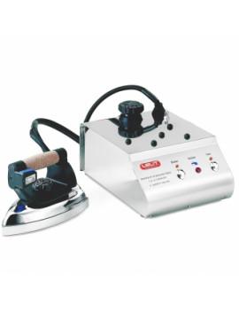 LELIT PS21 FERRO DA STIRO CON CALDAIA 1800 Watt 1.4 LT 5.5 BAR