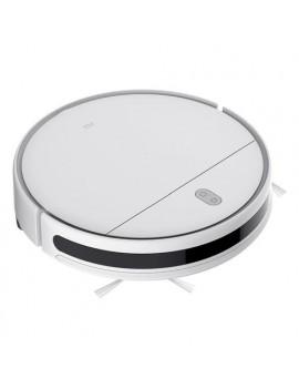 Robot aspirapolvere MI robot VACUUM-MOP ESSENTIAL Xiaomi