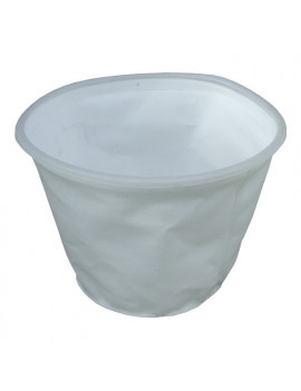 Filtro aspirapolvere 5.209.0105 Lavor Wash