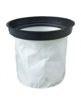 Filtro aspirapolvere 5.509.0039 Lavor Wash