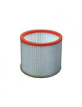 Filtri aspirapolvere  Lavor Wash