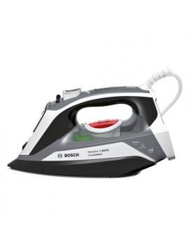 Ferro stiro vapore Sensixx'x DA70 EasyComfort Bosch