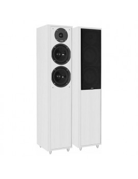 Cassa acustica Monitor IX Eltax