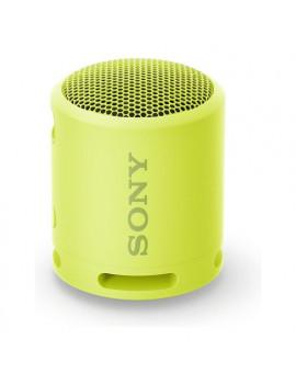 Cassa wireless SRSXB13Y.CE7 Sony