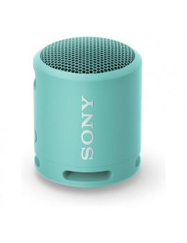 Cassa wireless SRSXB13LI.CE7 Sony