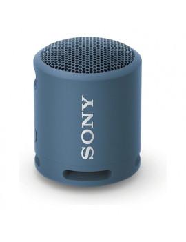 Cassa wireless SRSXB13L.CE7 Sony
