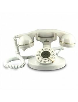 Telefono fisso Vintage 10 Brondi
