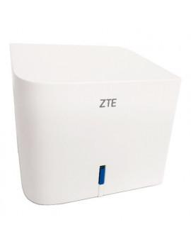 Repeater Wi Fi ZTE ZHN H196A TIM Tim