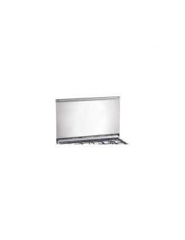 Coperchio cucina gas 21500200 Lofra