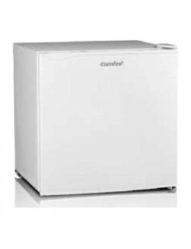 Congelatore libera installazione RCD63WH1 Comfee'
