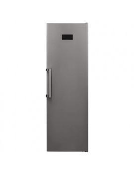 Congelatore libera installazione SJSC41CHXIE Sharp