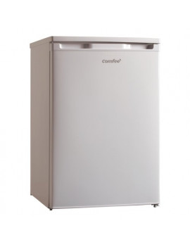 Congelatore libera installazione RCU119WH1 Comfee'
