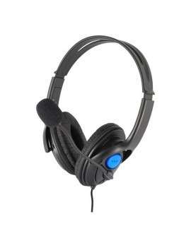 Cuffie gaming X22PRO Headset Stereo Xtreme Videogames