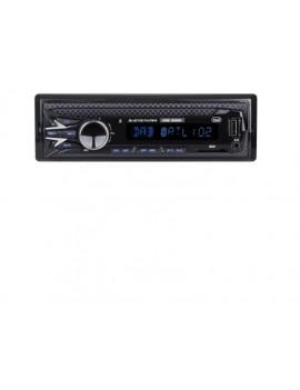 TREVI SCD5751 AUTORADIO SINTO CAR SD CARD DAB+ MP3 USB AUX