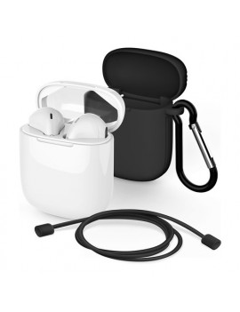 Auricolari microfono bluetooth MySound SAFE PODS 5.1 Meliconi