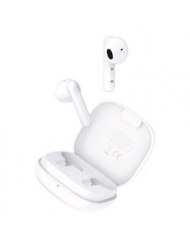 Auricolari microfono bluetooth MoveAudio S150 Alcatel