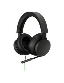 Cuffie gaming Headset E Microsoft