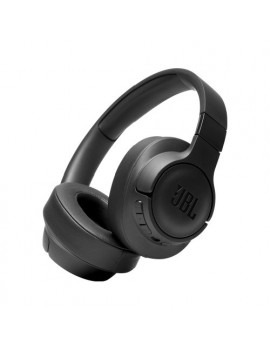 Cuffie microfono bluetooth T760NC Jbl