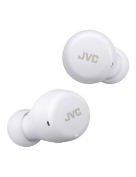 Auricolari microfono bluetooth Gumy Mini Jvc