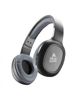 Cuffie microfono bluetooth Music Sound Cellular Line