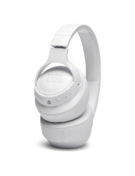 Cuffie microfono bluetooth 710BT Jbl