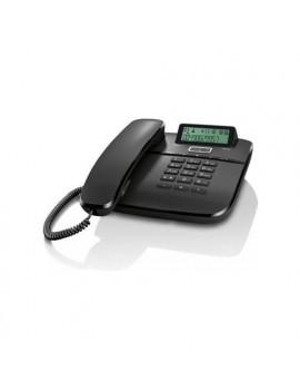 Telefono fisso DA611 Gigaset