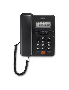 Telefono fisso OFFICE DESK Brondi