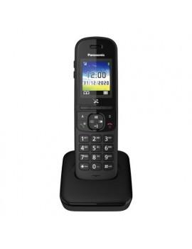 Cordless KX-TGH710 Panasonic