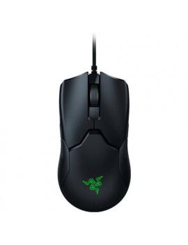 Mouse 8KHZ V2 Razer
