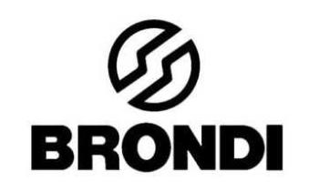 Brondi