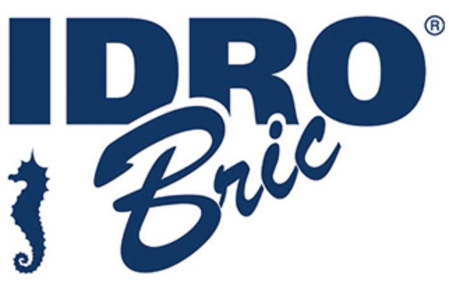 Idro Bric