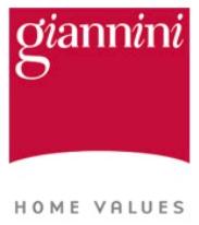Carlo Giannini