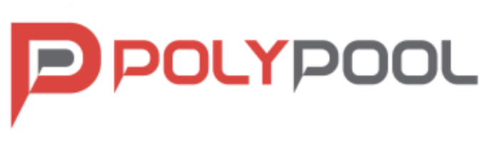 Poly Pool